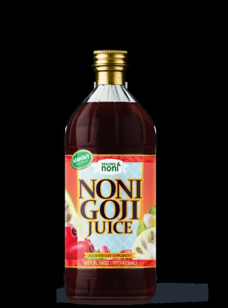 noni-Goji-juice-bottle-16oz