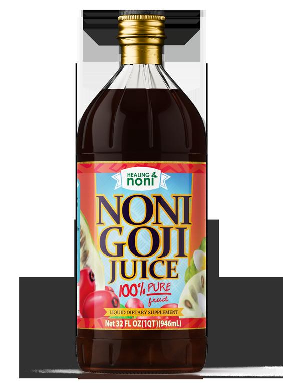 noni-goji-juice