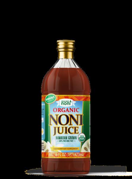 noni-juice-bottle-organic-noni-16oz-variation