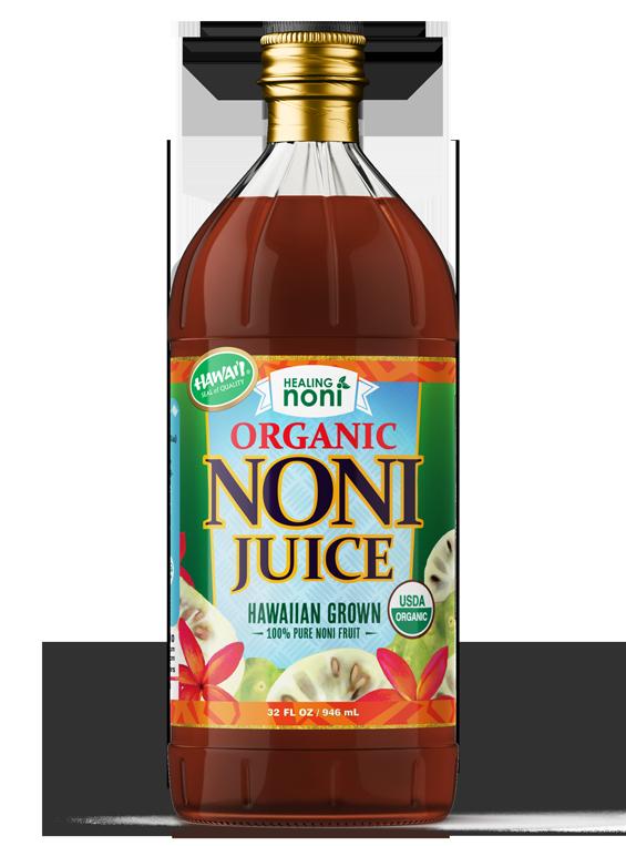 noni-juice-bottle-organic-noni