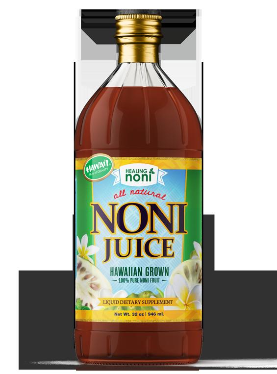 noni-juice-bottle-regular