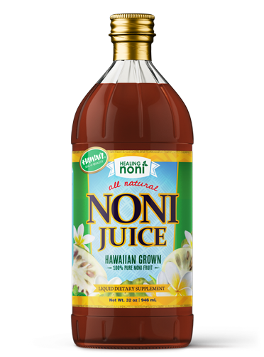 noni-juice-bottle