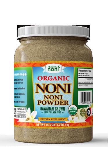 noni-powder-1kg