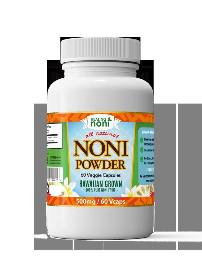 noni-supplement-capsules