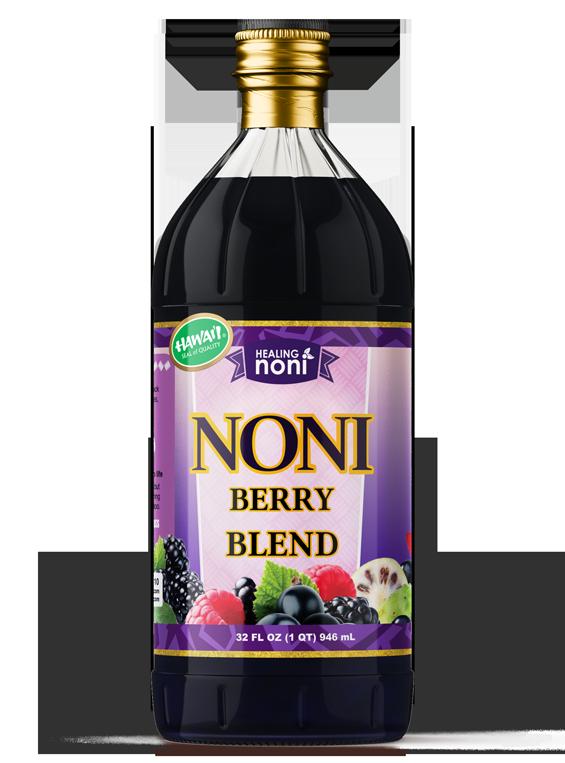 noni-berry-blend-juice-bottle